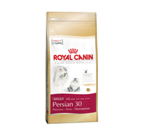 ALIMENTO ROYAL CANIN PERSIAN 4KG