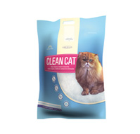 ARENA CLEAN CAT 7.5KG