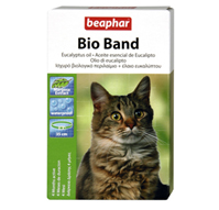 COLLAR BIO BAND BEAPHAR