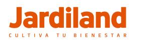 Jardiland - Logo