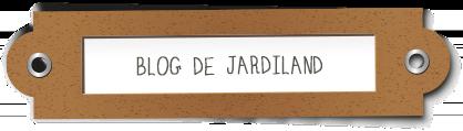 Blog de Jardiland