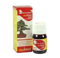 VITABONSAI 30ML MISTRAL