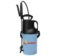 Pulverizador 7L Jardiland