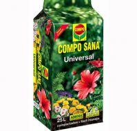 Tierra universal comfort 25L