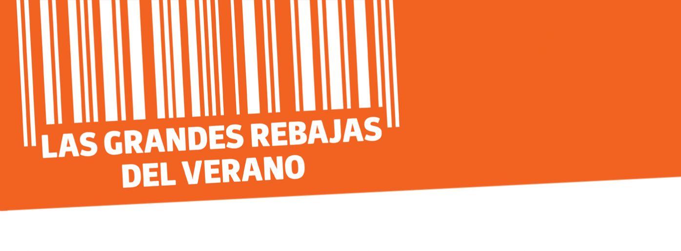 REBAJAS DE INVIERNO EN JARDILAND